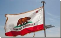 Калифорнию разделят на 6 частей