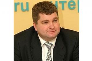 Петербургский «Экспо-тур» приостановил деятельность
