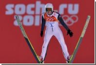 Минфин определил правила компенсации убытков ВЭБ по олимпийским кредитам