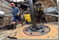 Украина повысила налоги на добычу энергоресурсов
