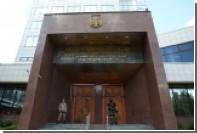 Нацбанк Украины в Крыму уничтожил 48 миллионов гривен в измельчителе бумаги