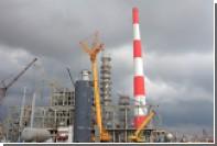 Евросоюз ввел секторальные санкции против России