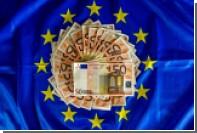 Россия и ЕС потеряют по 100 миллиардов евро из-за санкций