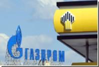 Российский бизнес стал четвертым по потребностям в рефинансировании долгов