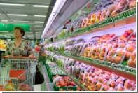 Россельхознадзор допустил запрет на импорт фруктов из ЕС