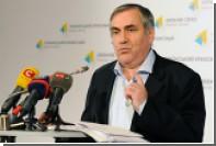 Минфин Украины задумался о введении военного налога