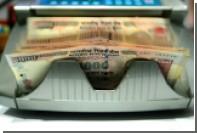 Россия и Индия начнут рассчитываться в национальных валютах