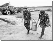 Всех украинцев заставят оплачивать продолжение войны