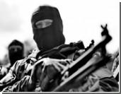 """Эксперты раскрыли """"секрет"""" военной экономики Украины"""