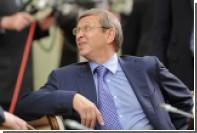 Евтушенков отказался комментировать свой вызов на допрос в СК