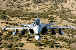 Индия договорилась с французами о передаче технологий Rafale
