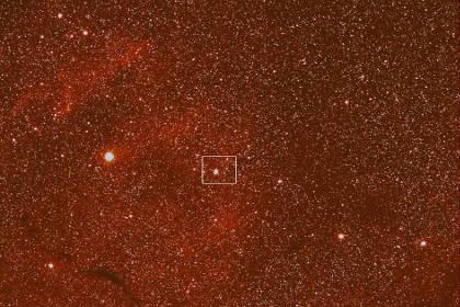 Астрономы разглядели у кометы Чурюмова-Герасименко двойное ядро