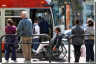 Ученые доказали пользу от разговоров с незнакомцами в общественном транспорте