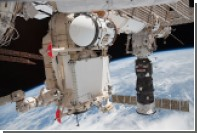 Российский модуль МКС переоборудуют в лунную станцию