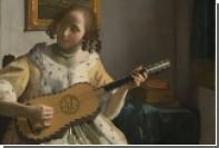 Ученые выявили главные физические законы игры на гитаре