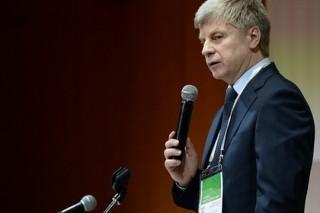 Патриарх Кирилл наградил президента РФС за «труды на благо церкви»