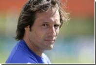 Голландский тренер призвал бойкотировать ЧМ-2018 из-за катастрофы «Боинга»