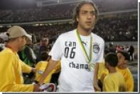 Египетский тренер выиграл Кубок страны по футболу в 31-летнем возрасте