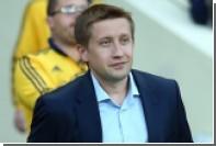 Харьковский «Металлист» применит санкции к оставшимся за рубежом игрокам