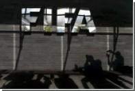 ФИФА наказала двух игроков за договорные матчи