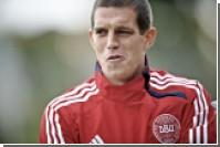 «Ливерпуль» предложил «Барселоне» защитника