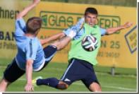«Зенит» сыграет с АЕЛом в третьем раунде квалификации ЛЧ