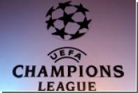 УЕФА не допустит встречи российских и украинских клубов в еврокубках