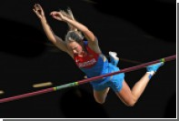 Две россиянки победили на юниорском ЧМ по легкой атлетике