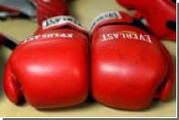 18 боксеров из Крыма и Севастополя выступят на чемпионате России