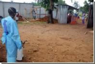 В Либерии запретили футбол