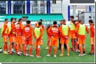 Три клуба из Крыма и Севастополя приняты в РФС