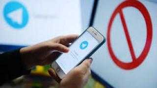 Telegram попросил суд отложить заседание по блокировке