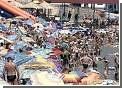 Крымские пляжи заражены!