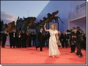 В Венеции открылся кинофестиваль