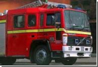 Выстиранный пожарный из Манчестера может лишиться работы