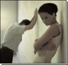 Как развестись правильно? Советы экспертов