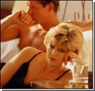 30 августа – самый страшный день для супругов?