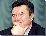 В БЮТ считают, что Янукович моет рот после того, как поговорит по-украински