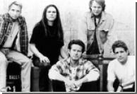 Группа The Eagles устала ностальгировать