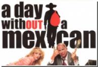 Кинонеделя: Астерикс без мексиканца