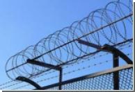 Амнистированные итальянцы продержались на свободе всего 5 часов