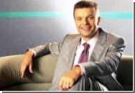 Леонид Парфенов снова станет телеведущим
