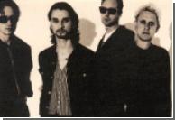 Группа Depeche Mode отменила концерт в Тель-Авиве