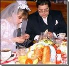 Зачем мужчинам женится?