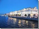 Экстренное заседание президиума Союза музеев России пройдет сегодня в Санкт-Петербурге