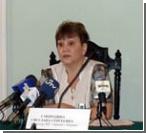 Архив  г.Перми расширит хранилища (ФОТО)