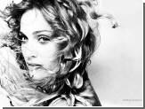 Мадонне угрожает Россия