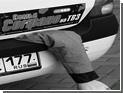 ТЕЛЕШОК: из багажника такси вывалилась рука трупа