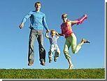 Психологи: Рецепт счастливой семьи не так сложен. Главное в отношениях - это уметь слушать друг друга, быть пунктуальным и заботливым