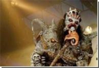 В Финляндии в честь группы Lordi назовут новый сорт колы